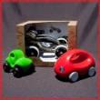 Play Cars