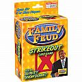 Family Feud: Strikeout