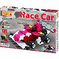 LaQ - Race Car