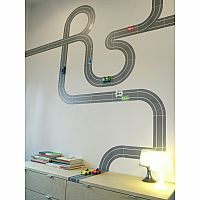 Blik Wall Graphics