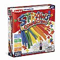 Straws & Connectors - 230pcs