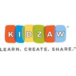 Kidzaw