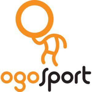 Ogo Sport