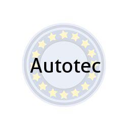 Autotec