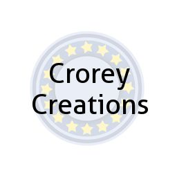 Crorey Creations