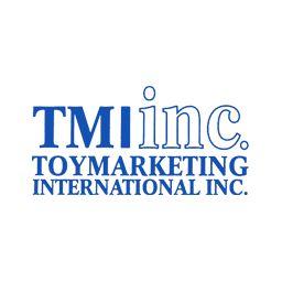 TMI INC