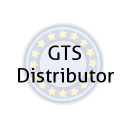 GTS Distributor