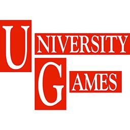 University Games Inc.